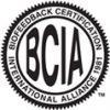 BCIA_Logo
